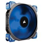 Corsair ML140 Pro 140mm Blue LED Fan