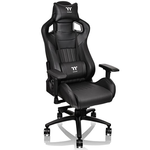 Thermaltake eSports X Fit 100 Gaming Chair - Black