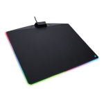 Corsair MM800 RGB Polaris Gaming Mouse Pad