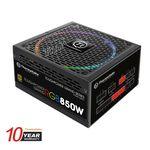 Thermaltake Toughpower Grand RGB 850W Gold Modular PSU