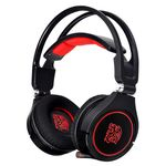 Thermaltake eSports Cronos AD Gaming Headset