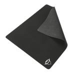 Trust GXT 752 Mouse Pad - Medium