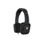 Tritton MFi Kunai Stereo Mobile Headset - Black