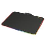 Trust GXT 760 Glide RGB Mouse Pad - Medium