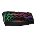 MSI Vigor GK40 RGB Gaming Keyboard