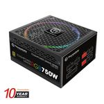 Thermaltake Toughpower Grand RGB 750W Gold Modular PSU