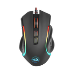 Redragon Griffin RGB Gaming Mouse