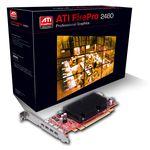 Sapphire ATI FirePro 2460 512MB