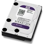 Western Digital Purple 2TB SATA 6Gb/s (64MB)