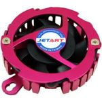 JetArt JACSB1 Chipset Cooling Kit