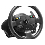 Thrustmaster TMX Force Feedback Wheel (XBOX One, PC)