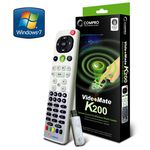 Compro K200 MCE Remote Kit