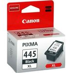 Canon PG-445 XL Ink Cartridge - Black
