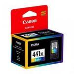 Canon CL-441 XL Colour Cartridge