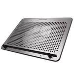 "Thermaltake Massive A21 17"" Notebook Cooler"