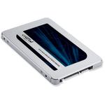 Crucial MX500 250GB SATA 6Gb/s SSD