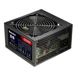 Huntkey GS 500W PSU