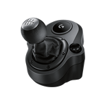 Logitech Driving Force Shifter (For G29 & G920 Racing Wheels)