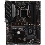 MSI Z390-A PRO (ATX)