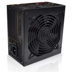 Thermaltake LITEPOWER 450W PSU