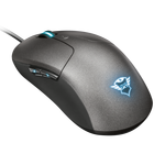 Trust GXT 180 Kusan Pro Optical Gaming Mouse