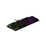 SteelSeries Apex M750 Prism Gaming Keyboard