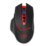 Redragon Mirage Wireless Gaming Mouse