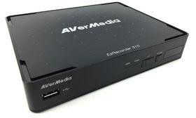 AVerMedia EzRecorder 310