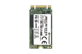 Transcend MTS420S 240GB mSATA SSD (2240)