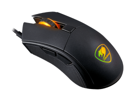 Cougar Revenger S Optical Gaming Mouse