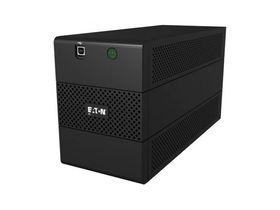 Eaton 5E 1500VA Line-Interactive UPS