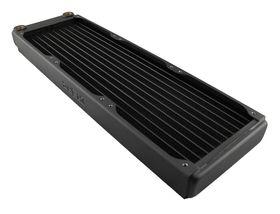 XSPC EX360 Triple Fan Radiator
