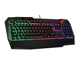 MSI Vigor GK40 RGB Gaming Keyboard