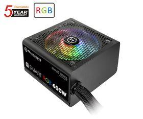 Thermaltake SMART RGB 600W PSU