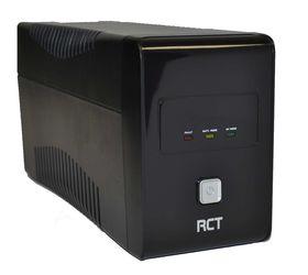 RCT 850VA Line Interactive UPS