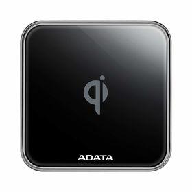 ADATA 10W Charging pad
