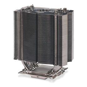 ZEROtherm ZT-10D Premium Nickel Plated CPU Heat-sink