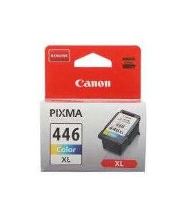 Canon CL-446 XL Colour Ink Cartridge