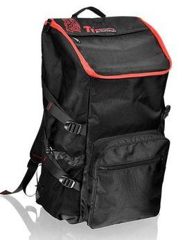 Thermaltake eSports Battle Dragon Utility Backpack