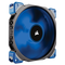 Corsair ML140 Pro 140mm Blue LED Fan