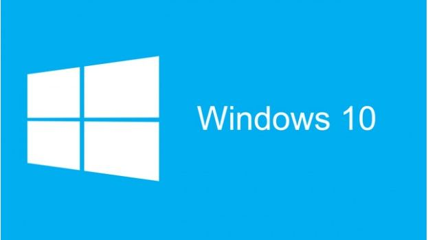 Windows 10 Safedisc Lösung